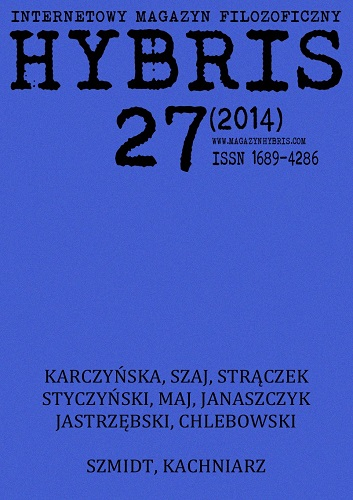 00.Cover27